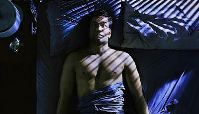 the phenomenon of sleep paralysis baffled many scientists Sleep paralysis and death  scientists around the world are increasingly  matt and noel as they explore the phenomenon known as sleep paralysis 11.
