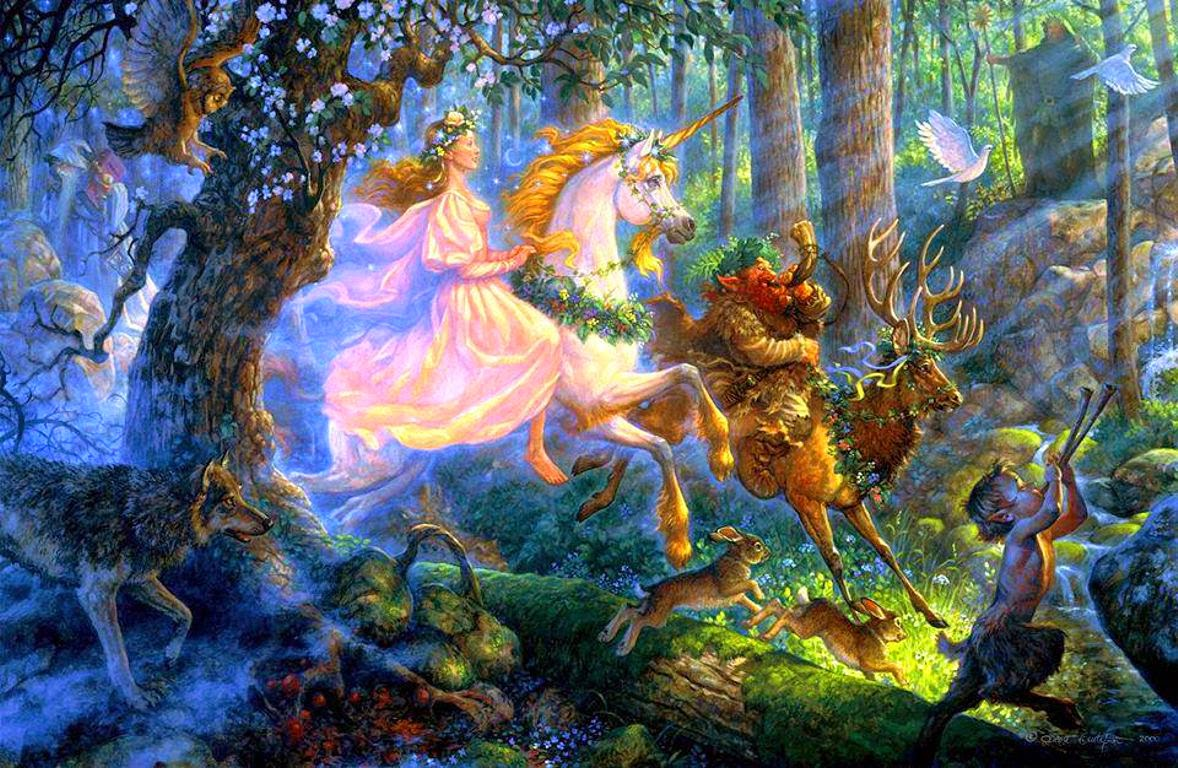 Forest-princess-riding-unicorn-with-jungle-animals-fairy-tale-stories-image-for-girl-kids-1178x768.jpg