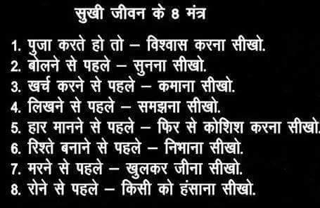 Tera intezaar khali khali dil video song sunny leone arbaaz khan youtube - 4 5