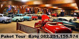 Tour Malang Batu, Tour Malang Batu bromo, Tour Kawah Ijen, Tour Kawah Ijen Dari Surabaya, Tour Kawah Ijen Banyuwangi,