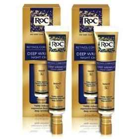 RoC Retinol Correction Deep Wrinkle Night Cream  kreme protiv bora 40+
