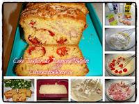 https://cuisinezcommeceline.blogspot.fr/2016/11/cake-jambon-de-bayonne-et-tomates.html