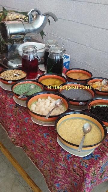 buffet ramadan,tempah buffet ramadan ancasa hotel