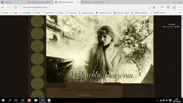 http://elatkozotthercegno.blogspot.hu/