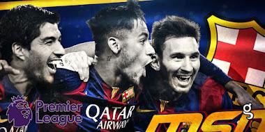 Este crack del Barcelona se iría a la Premier League
