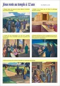 https://www.kt42.fr/2013/10/jesus-12-ans-se-rend-au-temple-bd-cate.html