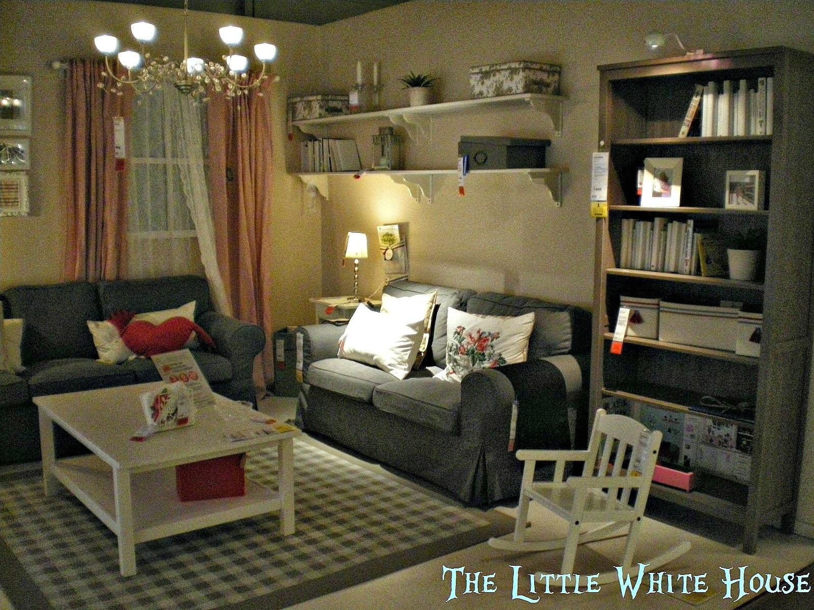 Tiny Box Room Ikea Stuva Loft Bed Making The Most Of: Joy Studio Design Gallery - Best
