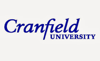 Cranfield School of Management is delighted to offer scholarships for outstanding New Zealand Māori to undertake the Cranfield MBA course.