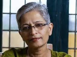 demonstration-of-journalists-on-protest-for-murder-of-gauri-lankesh