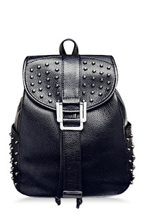 www.zaful.com/rivet-embossing-solid-color-satchel-p_106413.html?lkid=12377