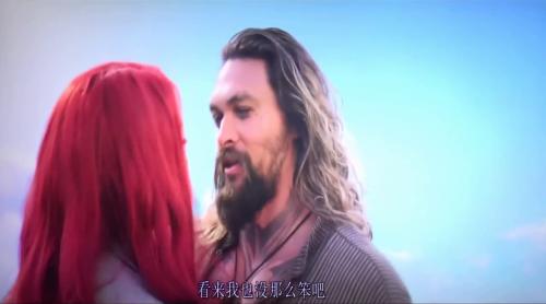 Aquaman (2018) Dual Audio Full Movie Hindi 400MB HDTC 480p
