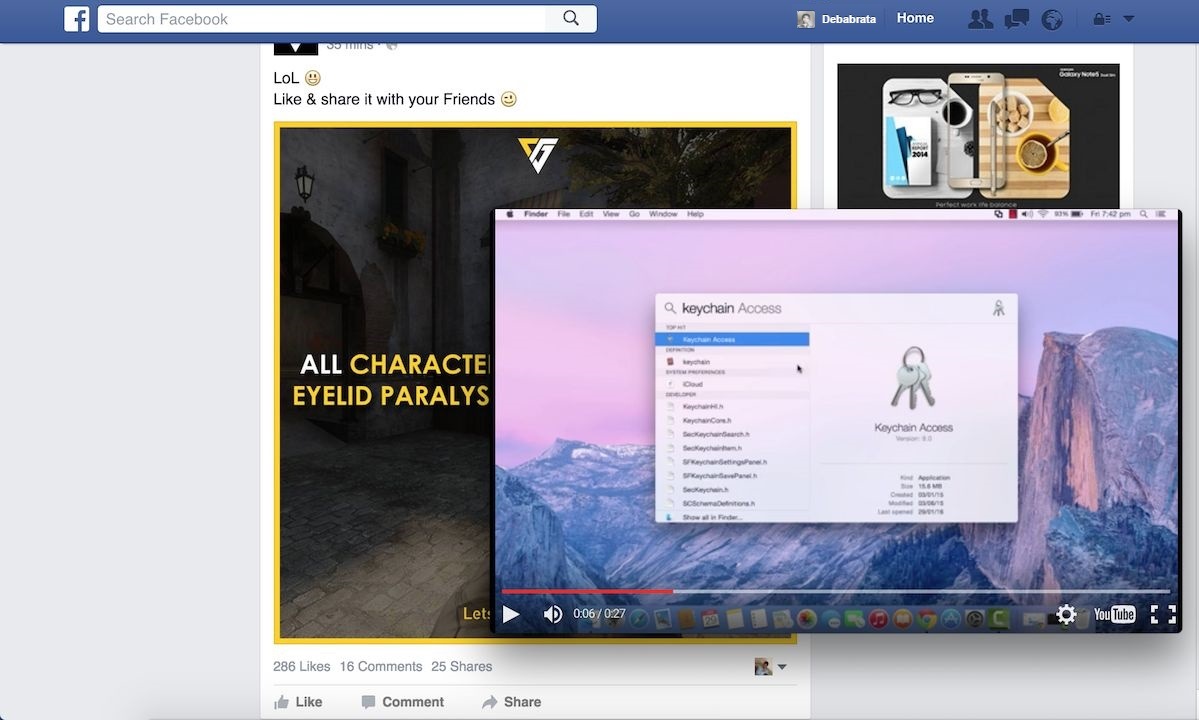 Google chrome themes youtube downloader - How To Watch Youtube Videos While Browsing In Chrome
