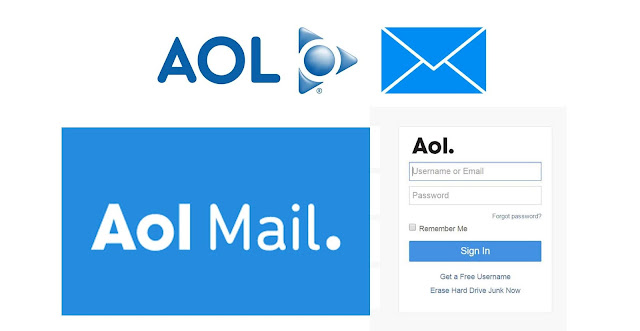 AOL Customer Support Phone Number