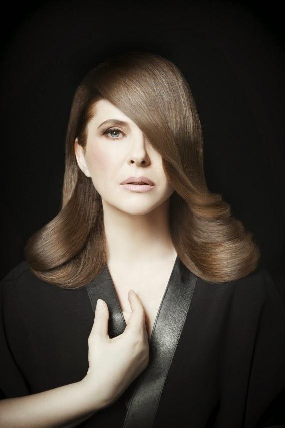 Fashionsizzlers Jelena February Antonija Stupar Jurkin