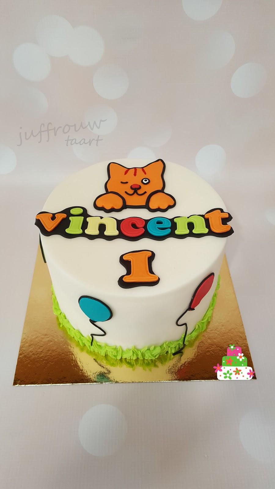 Favoriete dikkie dik taart Archieven - Juffrouw taart winsum &EV48