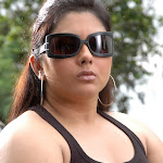 Namitha from Sukra Movie  Photo Gallery