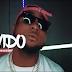 "Download Video | Deekay Ft Davido - HangOver ""New Music Video """