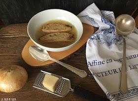 sopa-de-cebolla-receta-tradicional