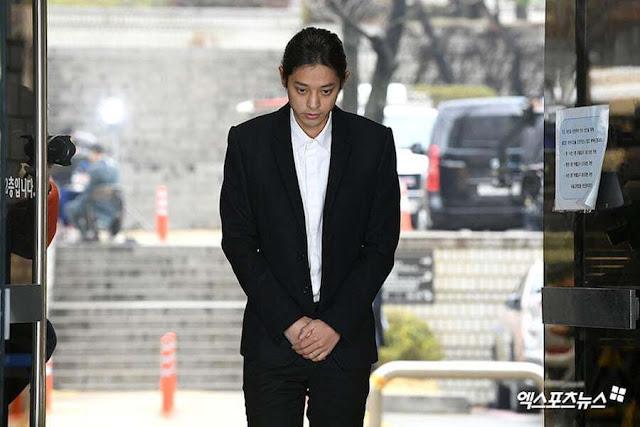 jung-joon-young-tutuklandi