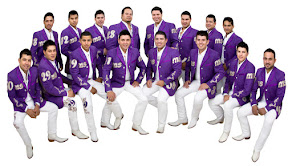 Boletos Banda MS