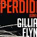 """RESEÑA: """"Perdida"""" de Gillian Flynn [LC]"""