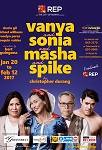 http://www.ihcahieh.com/2017/02/vanya-and-sonia-and-masha-and-spike.html