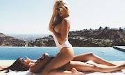 Σεισμός! Αυτό είναι το site που οι γυναίκες ανεβάζουν γυμνές φωτογραφίες! (pics)