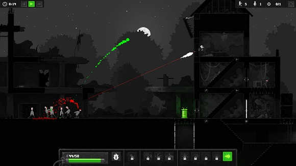 zombie-night-Terror-pc-screenshot-www.ovagames.com-2