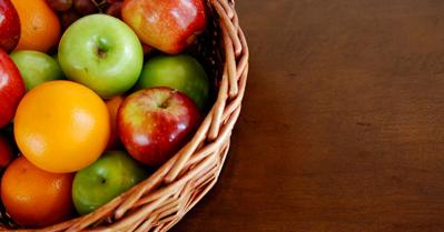 7 Jenis Buah untuk Diet Diabetes Melitus