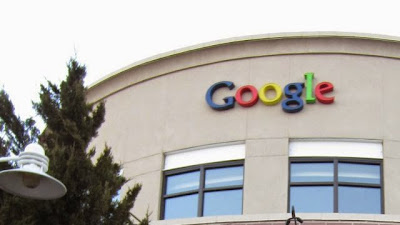 It Industry Telangana: The Google Company in Hyderabad