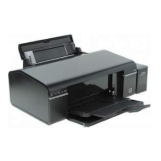 Download Driver Printer Epson L805-anditii.web.id