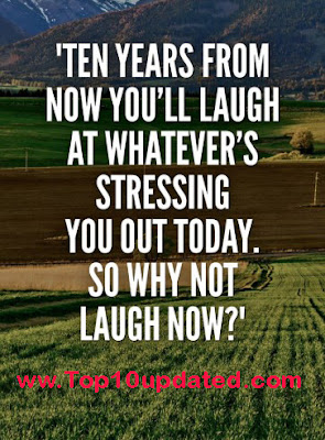 Top Ten Best Life Quotes Sayings Short Life Quotes Sayings