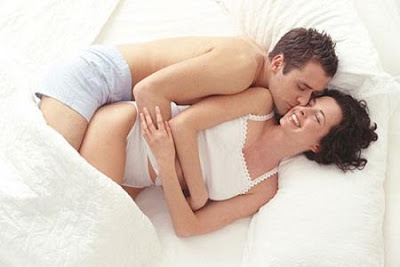 Sex tips 9 Things Guys Think During Doggy Style