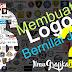 Ingin Membuat Logo Yang Bernilai Jual? Ini Tipsnya!