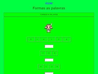 http://websmed.portoalegre.rs.gov.br/escolas/obino/cruzadas1/indio1/formar_palavras/formar_palavras.htm
