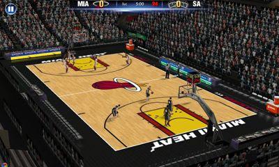 Download NBA 2k14 Apk Full Mod Hack Cheat Unlimited all Latest Version Terbaru