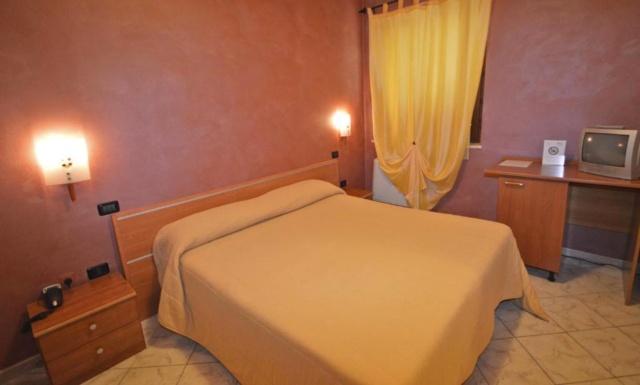 hotel-&-relais-il-borgonuovo-terme-saturnia-poracci-in-viaggio