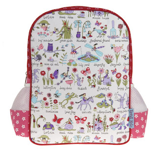 https://tyrrellkatz.co.uk/secret-garden-backpack.html