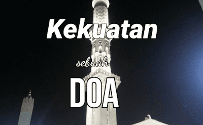 3 Waktu Mustajab untuk Berdoa di Bulan Ramadhan