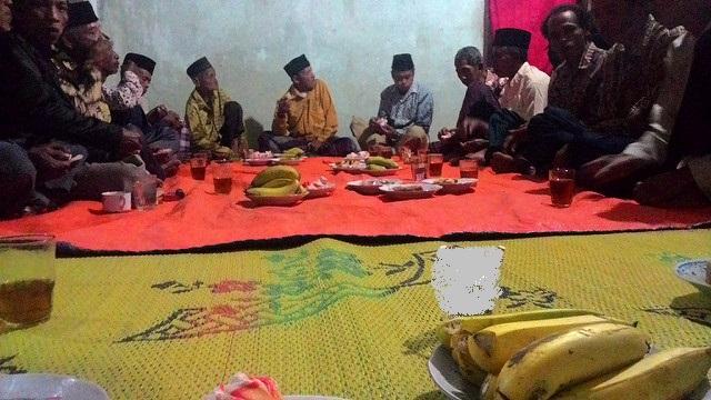 "Budaya Islam Indonesia ""Tahlil"" Serta Maknanya"