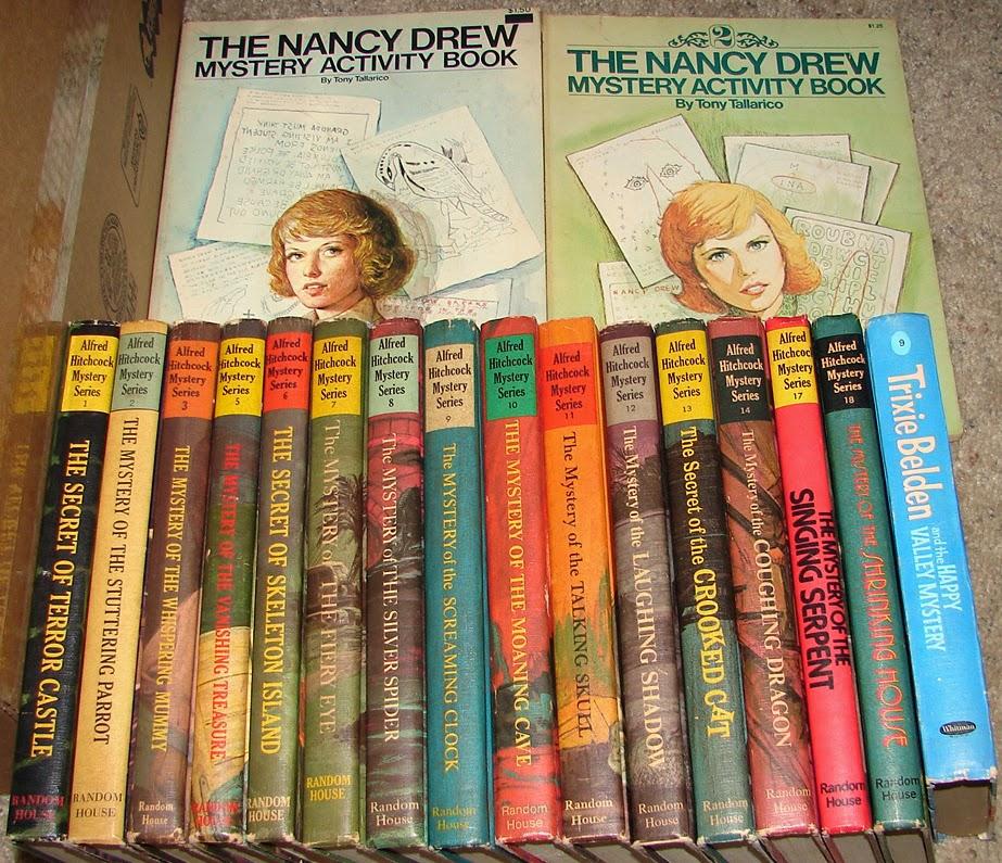 random house books Discover Your Next Book