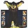 31 Days, 31 Horror Movies: Creature Double Feature: Grizzly and Orca