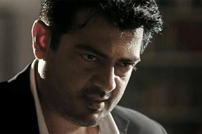Ajith Kumar Next Movie Will Have Three Leading Women Artists