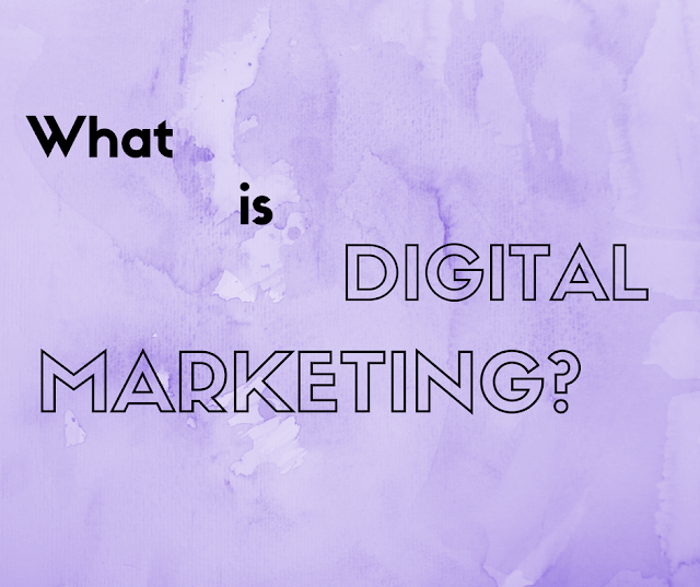 what-is-digital-marketing-nkthemarketer