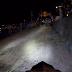 Porto. Extreme XL Lagares 2016 - Video: Onboard Alfredo Gomez