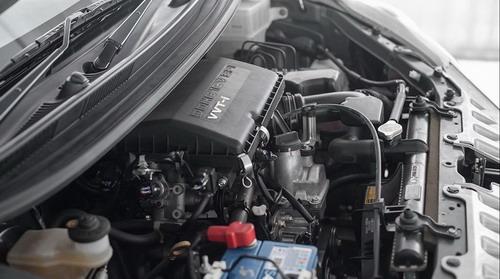 Perbandingan Spesifikasi Toyota Avanza Veloz vs. Honda Mobilio RS