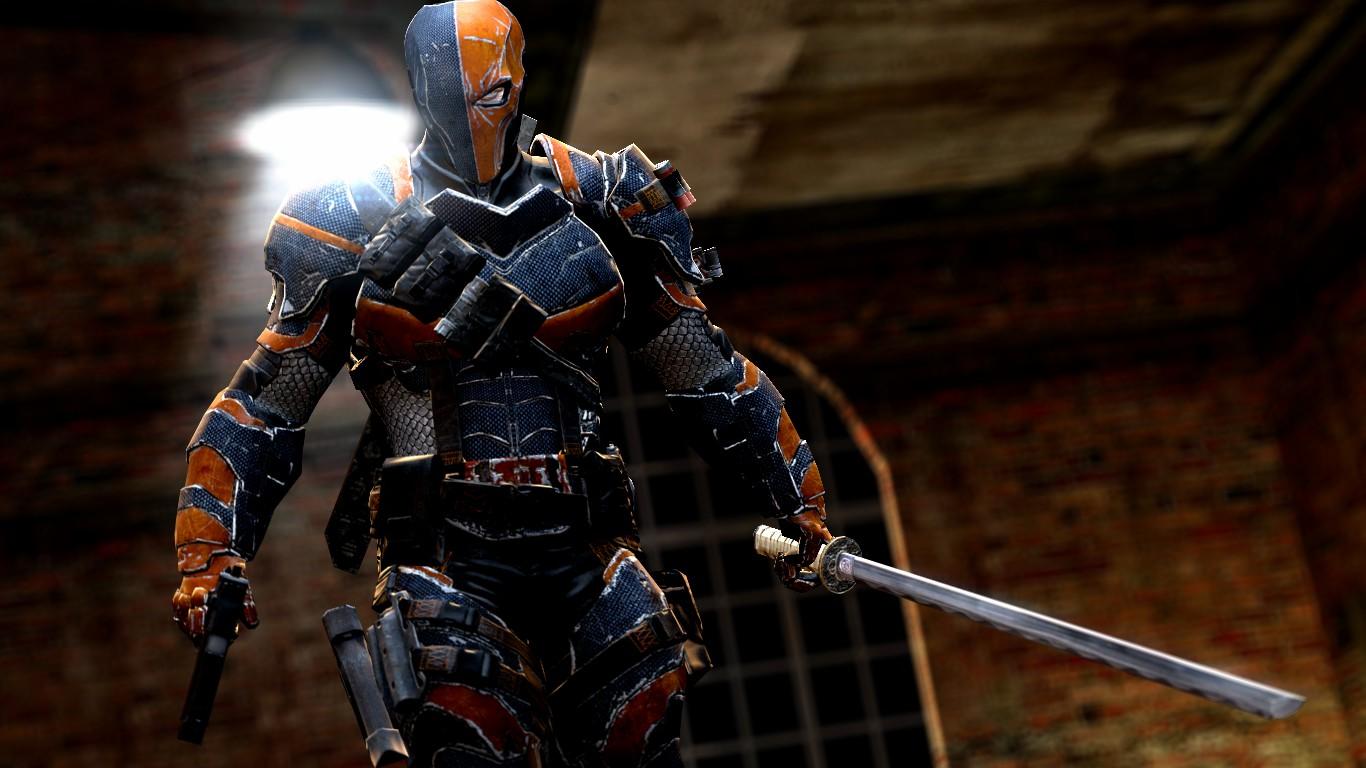 Liga da Justiça | Ben Affleck revela vídeo de Exterminador no set de filmagem