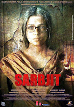 Download Sarbjit (2016) All Mp3 Songs