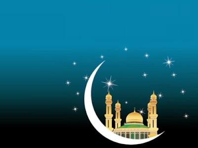 https://www.katabahasainggris.com/2018/09/20-kata-kata-bijak-islami-menyentuh-hati-dalam-bahasa-inggris-dan-artinya.html