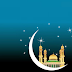 20 Kata Kata Bijak Islami Menyentuh Hati dalam Bahasa Inggris dan Artinya